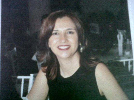 Rosario Koch