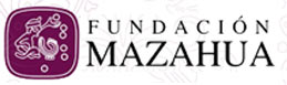 Fundación Mazahua