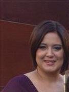 Emma Castellanos