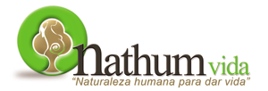 Nathum Vida